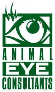 Animal Eye Consultants_logo