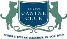 Chicago Canine Club_logo