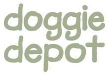 Doggie Depot_logo